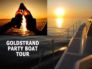 goldstrand_boat[1]