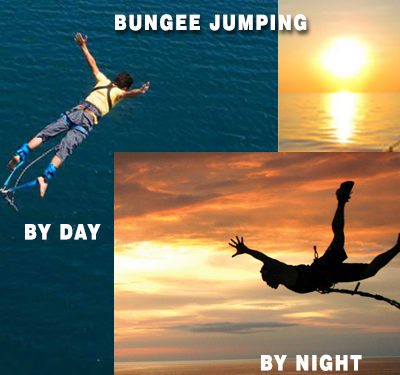 goldstrand_bungee[1]