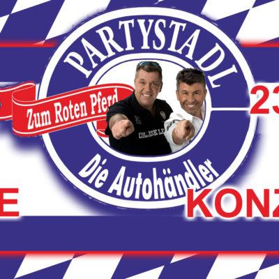 heute_koncert_autohandler