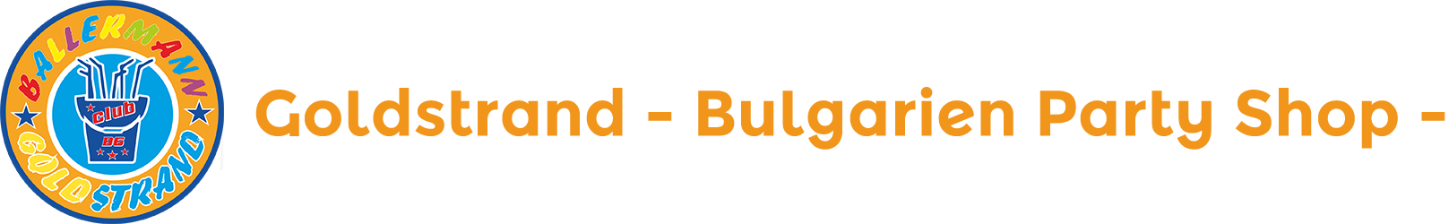 Goldstrand Bulgarien