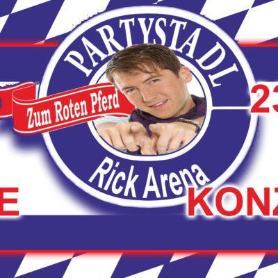 heute_koncert_rick_arena